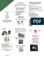 255100449-Leaflet-Penyuluhan-TB-Paru.doc