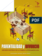 326425423-Vinculos-y-Des-Encuentros-en-La-Familia-Latinoamericana.pdf