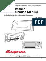 AUS_Holden_Vehicle_Communication_Software_Manual.pdf