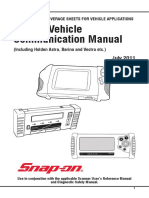 AUS_Holden_Vehicle.pdf