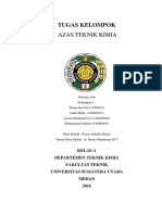 Revisi Belun Buat PPT Bagi Yang Bersedia Buatkan PPTnya