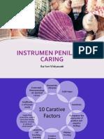 Indikator Penilaian Caring-1