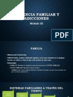 Violencia familiar y adicciones.pptx