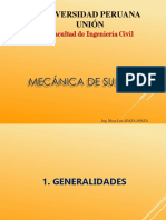 Sesion 1. Generalidades 2017 m.s.i.