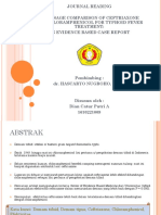 Journal Reading Ipd Ppt