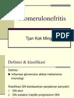 Glomerulonefritis.ppt
