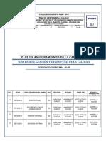 PLAN DE GESTION DE CALIDAD PMA O+B.docx