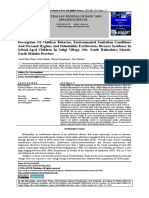 Australian Journal of Basic and Applied Sciences.doc