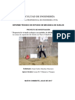 Datos para el informe.docx