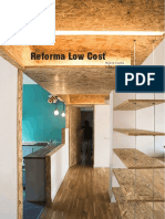 Reform a Low Cost