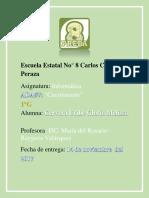 ADA#7 Informática