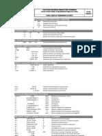 RESUMEN DEL DISEÑO Y CALCULO DE LT ILLIMO - LAMB.pdf