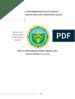 Proposal Karbon Aktif, Buvia Laelatul, 4k2, 06