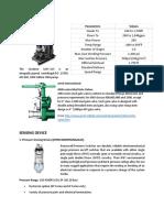 Process Instruments (Process Control)