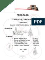 -Plan-de-Exportacion-de-Cacao.pdf