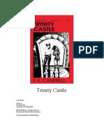 6Trinity.pdf