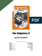 5-Seigneury-II.pdf