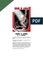 3-Chains.pdf