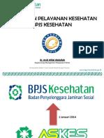 296140356-Prolanis.pptx