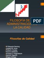 sgc 3_1.pdf
