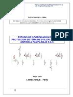 Informe ECP_PAMPA BAJA 23KV_V3.pdf