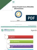 295102684-Prolanis-Pemaparan-BPJS.pptx