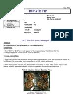RT22-677_COOKING_592_E-84_E-85_ERROR_
