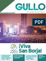 REVISTA-agosto-2015.pdf
