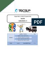 ATS - Lab 3.pdf