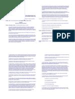 The Philippine Fisheries Code of 1998