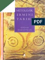 Keğam Kerovpyan --- Mitolojik Ermeni Tarihi.pdf