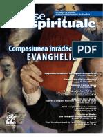 2010 24 Resurse Spirituale