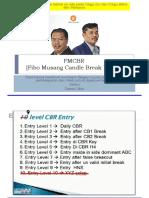 9 Entry Level FMCBR.pps