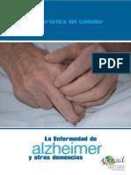 La_enfermedad_del_Halzheimer_y_otras_demencias.pdf