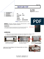 Lw65 pdf lg