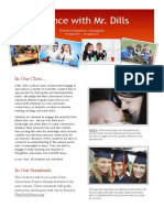 parent newsletter copia