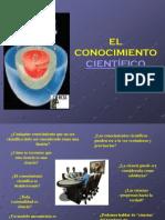 ciencias-USMP.ppt