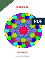 COLECCION-Mandalas-para-colorear.pdf