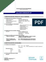 CaCO3_HP_CF800_MEX