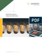 soluciones_industria_alimentaria.pdf