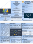 Research Methodology_tools & Techniques