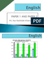 English-UPSR-2015-Power-Point-Presentation- (1).pptx