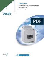 altistart.pdf