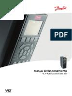 Fc-302.pdf