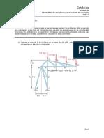 Ronda 2A_Análisis de Armaduras Por El Método de Secciones
