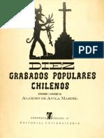 1.0diez grabados populares chilenos.pdf