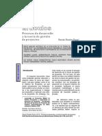ramon_rosales.pdf