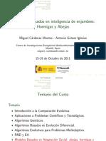 Hormigas_Abejas.pdf