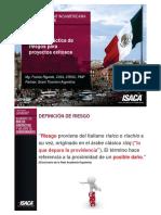 135.pdf