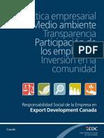 corporate-social-responsibility-brochure-spanish.pdf